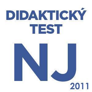 didakticky-test-2011-nemecky-jazyk