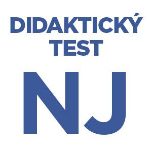 didakticky-test-nemecky-jazyk