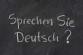 Kurzy němčiny online