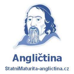 maturita-nemcina-anglictina