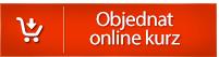 online-kurzy-nemecky-jazyk
