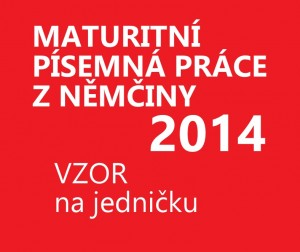 pisemna-prace-nemcina-2014-vysledky