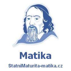 maturita-nemcina-matematika