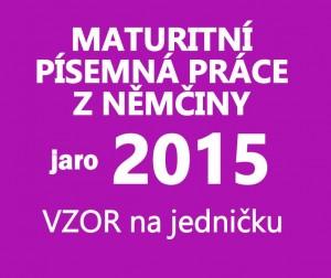 maturitni-pisemka-nemcina-2015-jaro-vzor