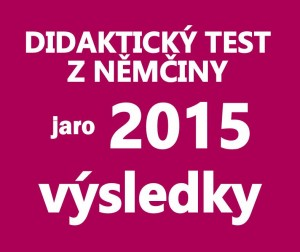 maturitni-test-nemcina-2015-jaro-vysledky