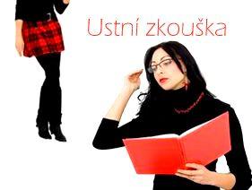 ustni-zkouska-maturita-z-nemciny