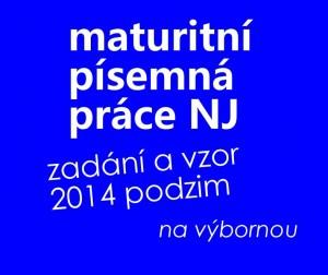 vysledky-pisemna-prace-nj-2014-maturita-opravna